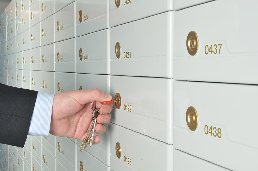 safety-deposit-box-facility copy